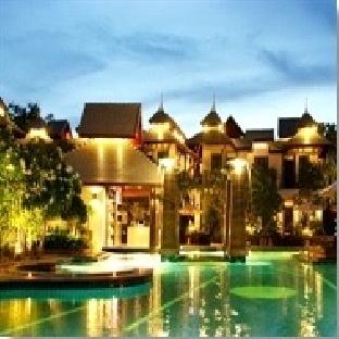 泰國5+1日【可樂旅遊】
