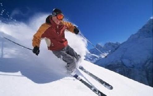 韓國滑雪.鳳凰城渡假村5日【可樂】