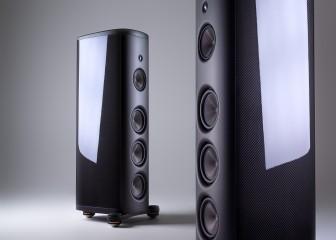 音響實戰經驗 選購器材四原則