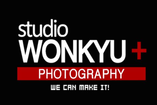Studio Wonkyu 韓國婚紗攝影 & Walentines 韓國婚禮時尚