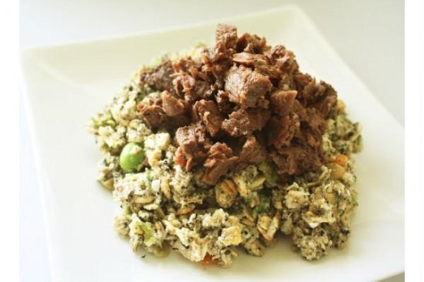 日本michinoku無添加-手做飯