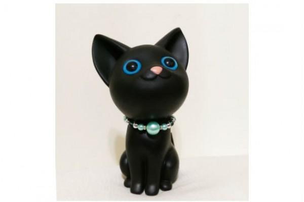 貓咪專屬項鍊