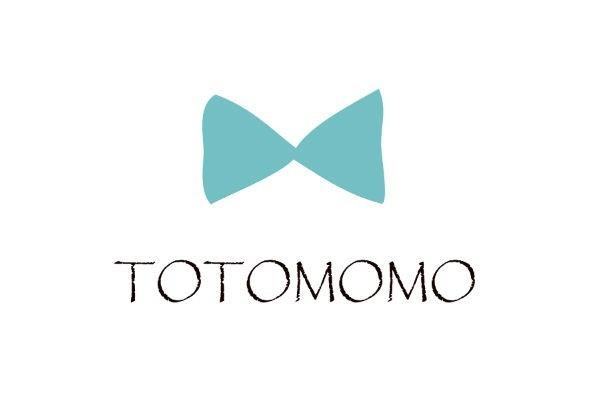 TOTOMOMO