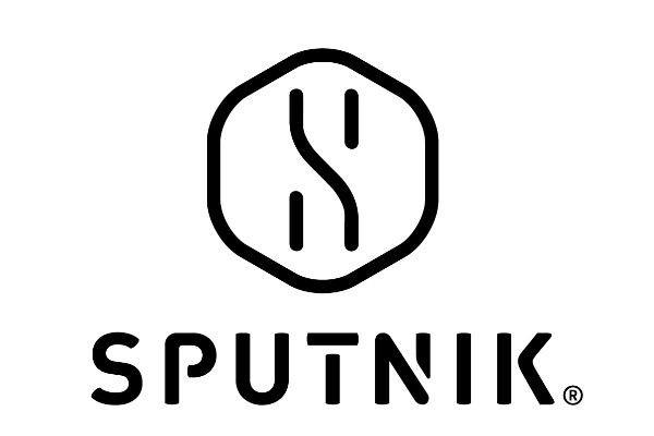 斯普尼克有限公司