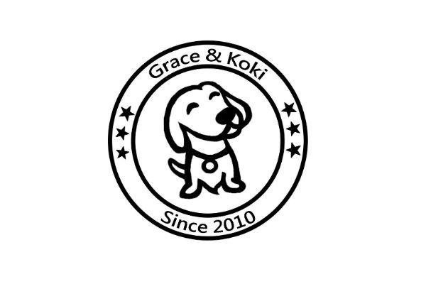 Grace & Koki 寵物手作