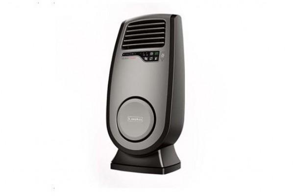 LASKO-CC23152TW 黑麥克 電暖器