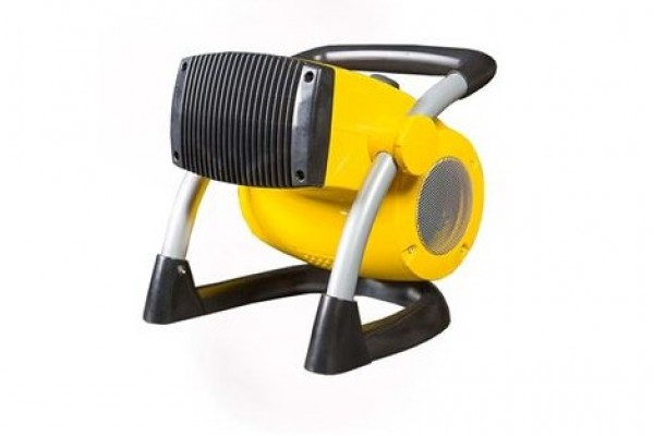 LASKO-5919TW 小小蜂 電暖器