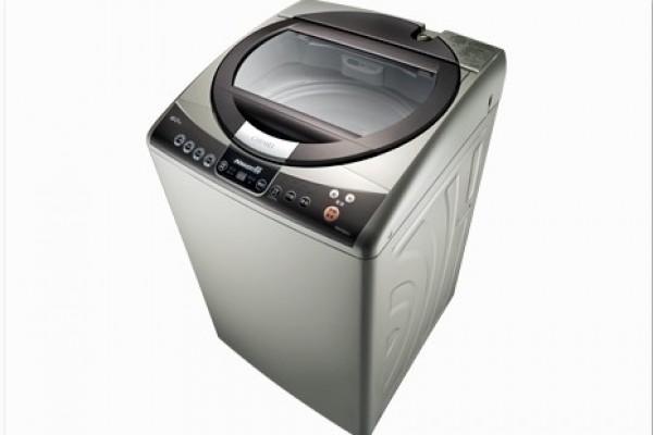 WS-P14VS1直立式洗衣機