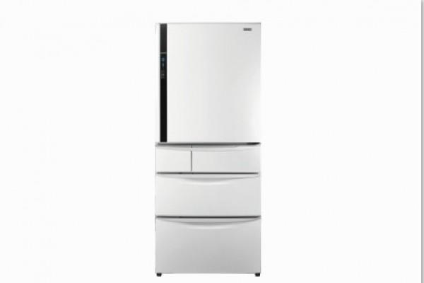 UR-P56VE1電冰箱