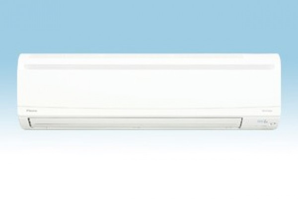 一對一變頻旗艦壁掛式 家用變頻空調