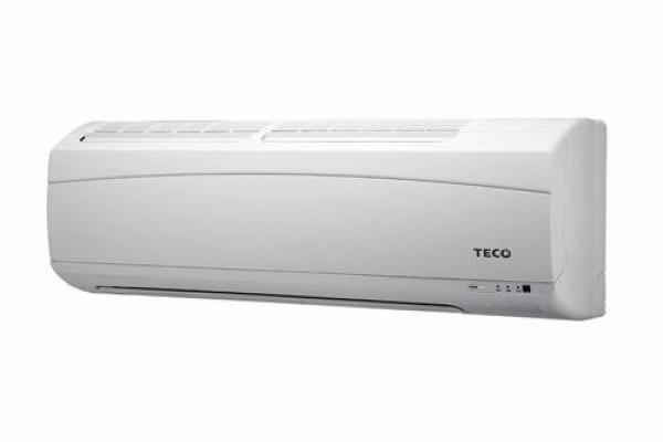 變頻分離式一對四自由配冷暖氣機 (410A)