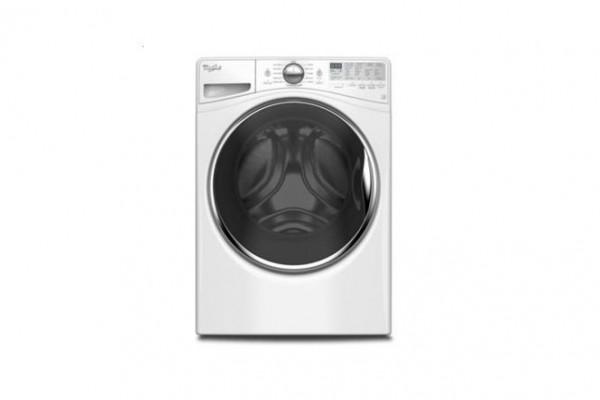 WFW92HEFW 洗衣機