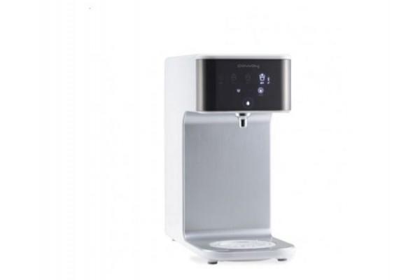 濾淨智控飲水機 冰溫瞬熱桌上型 CHP-241N