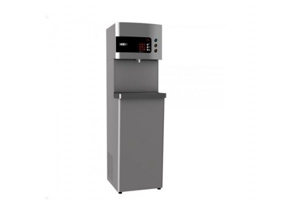 UR-313AS冰溫熱程控殺菌純水飲水機