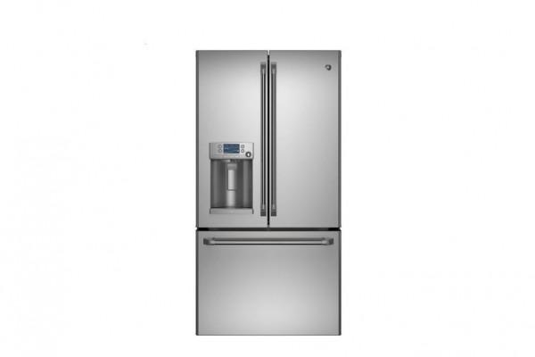 CFE28TSSS 三門冰箱