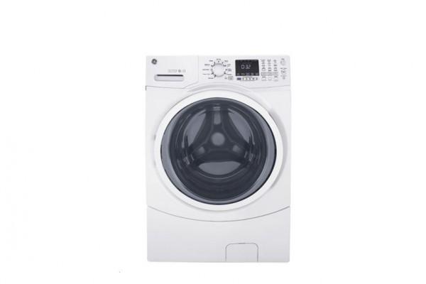 GFW450SSWW滾筒洗衣機