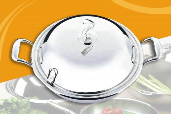 AP316-32S萬用炒鍋