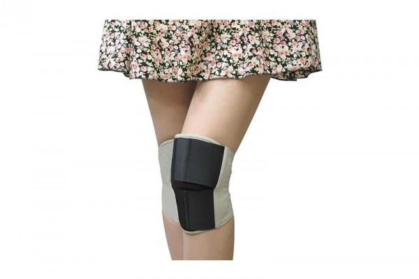 膝部能量舒活帶