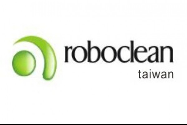 Roboclean 多功能清淨機