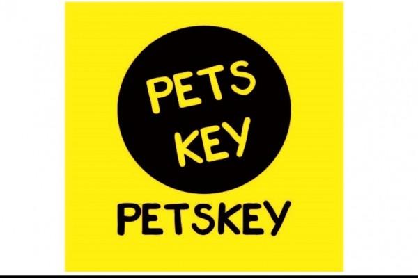 PETSKEY