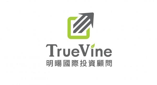 明暘國際投資顧問