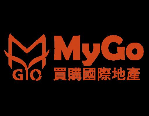 MyGo房地產