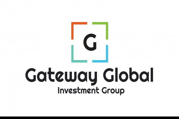 Gateway Global Investment Group Inc