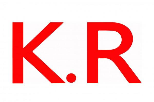 KR不動產股份公司