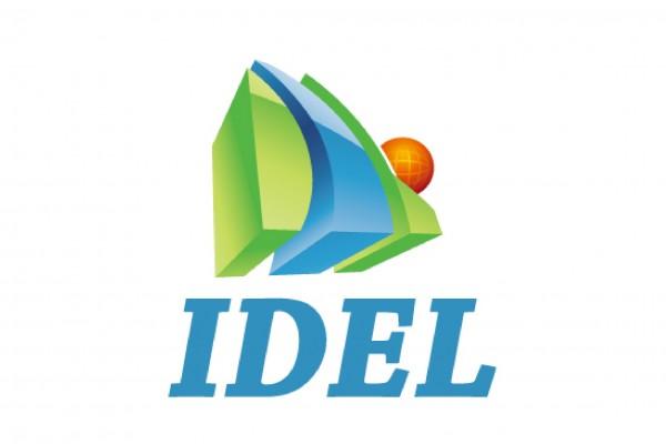 IDEL股份公司