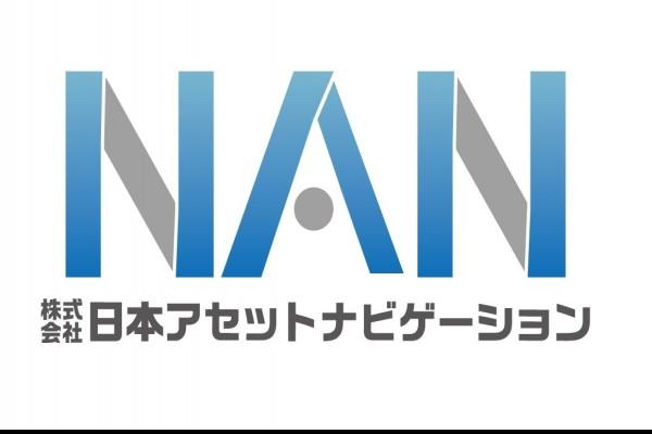 日本ASSET NAVIGATION有限公司