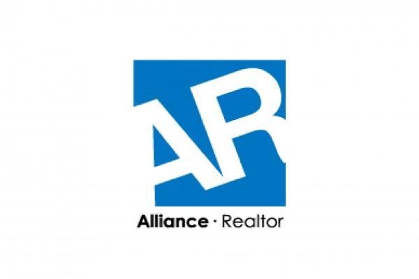 Alliance‧Realtor株式會社
