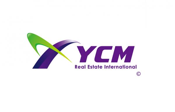 YCM不動產