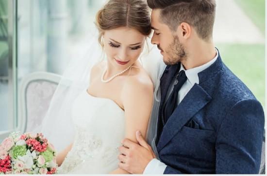 訂婚照片: