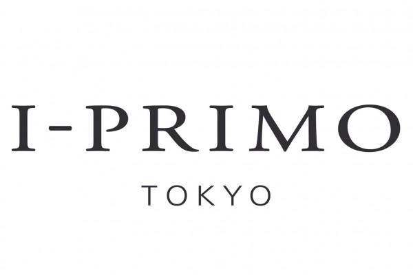 I-PRIMO鑽石
