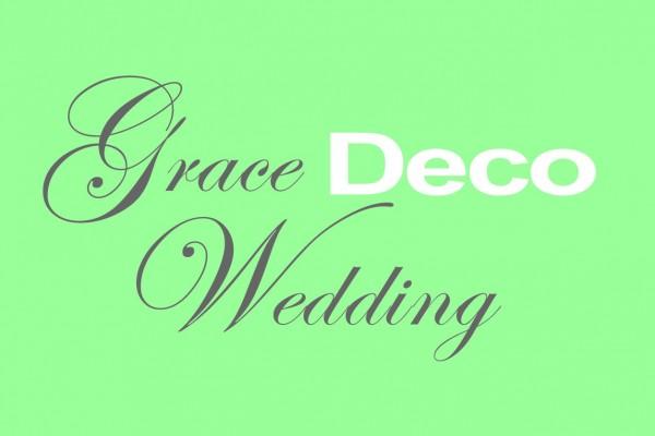 Grace deco
