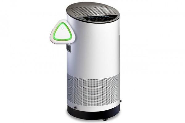 一舜智慧型空氣淨化機(智慧型CC2)家用