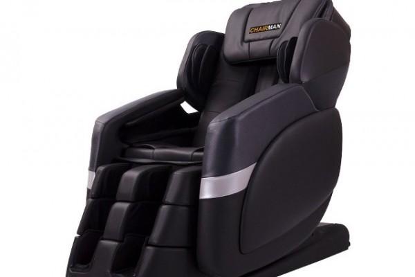 帝王椅 【TS-8700】