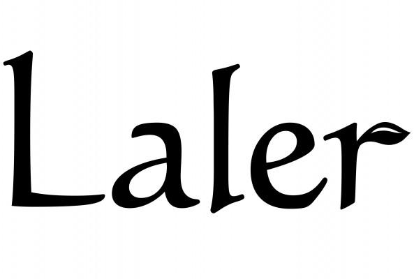 Laler
