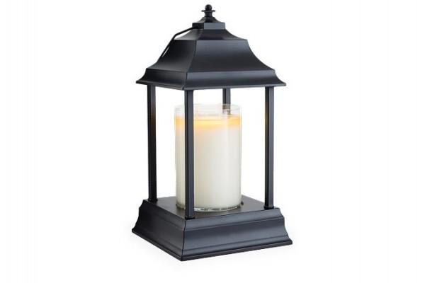 香氛檯燈 – 殖民馬車提燈