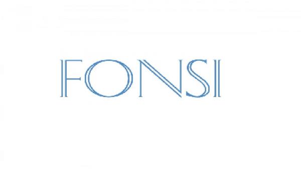 芳絲FONSI