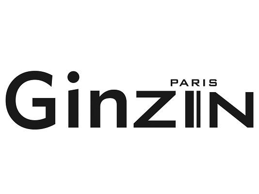 Ginzin