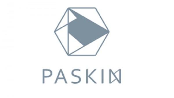 麗緻PASKIN