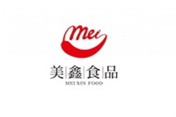 美鑫食品x川鍋壹號