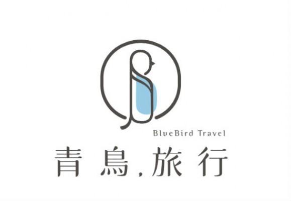 青鳥旅行肉鬆蛋捲