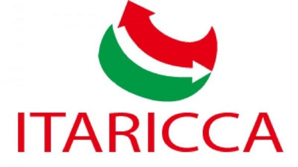 義達發有限公司 Itaricca Co., Ltd
