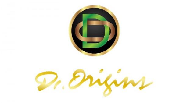 達橙國際有限公司