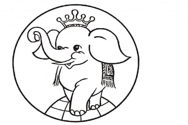 象王宗教用品股份有限公司
