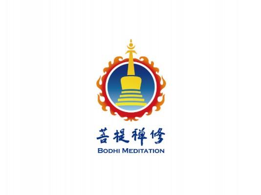 財團法人菩提法門佛教基金會