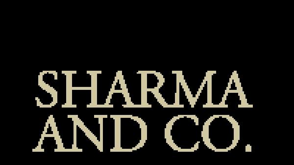 雷曼國際開發有限公司