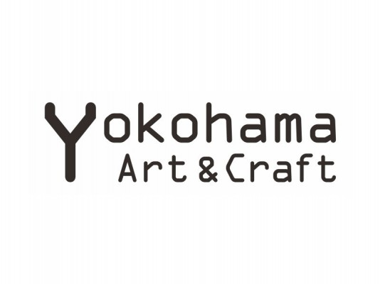 YOKOHAMA ART & CRAFT